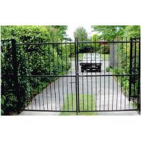 Gates Gatemaster